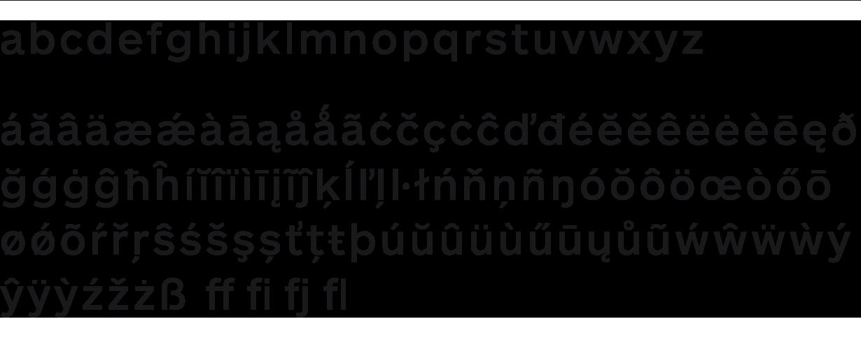 arsmaquette_lowercase