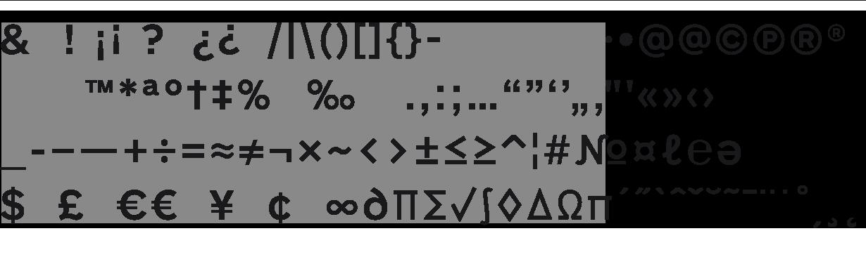 arsmaquette_punctuation